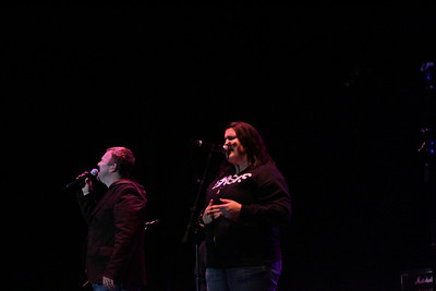 Casting Crowns (41)