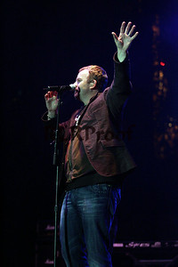 Casting Crowns (6)