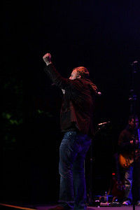 Casting Crowns (20)