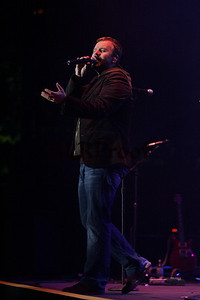 Casting Crowns (23)