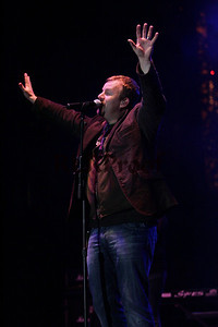 Casting Crowns (7)