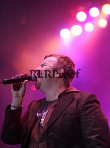 Casting Crowns (37)
