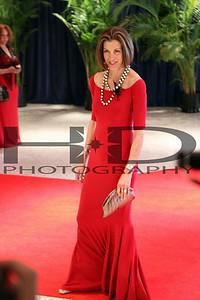 Red Carpet 012