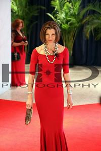 Red Carpet 014