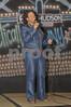 Comedy April 2012 Matteson-36