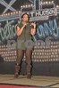 Comedy April 2012 Matteson-48