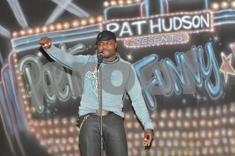 Comedy April 2012 Matteson-31