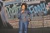 Comedy April 2012 Matteson-33