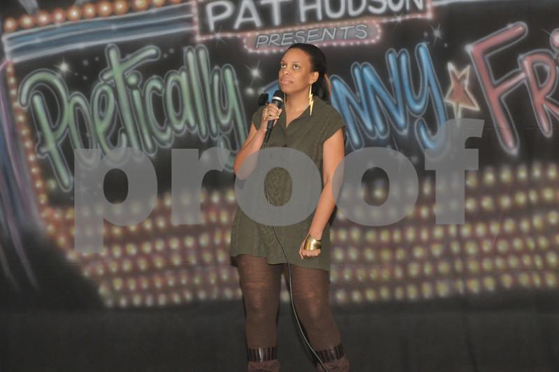 Comedy April 2012 Matteson-45