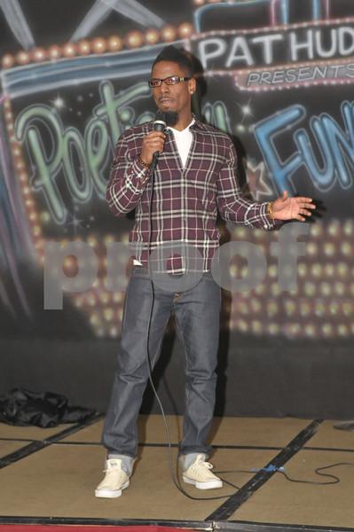Comedy April 2012 Matteson-54
