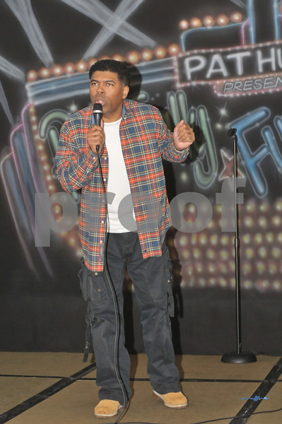 Comedy April 2012 Matteson-52