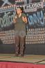 Comedy April 2012 Matteson-49