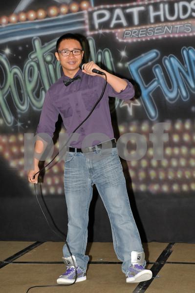 Comedy April 2012 Matteson-20