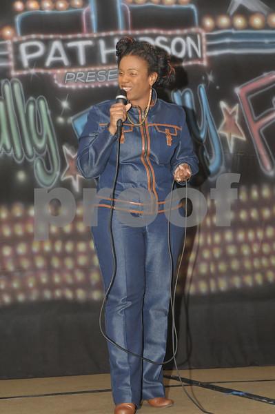 Comedy April 2012 Matteson-35