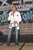 Comedy April 2012 Matteson-19