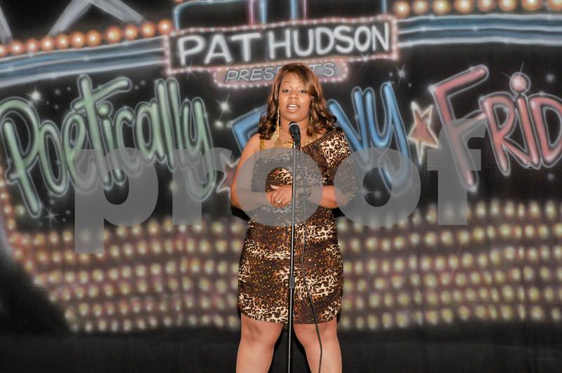 Comedy April 2012 Matteson-27
