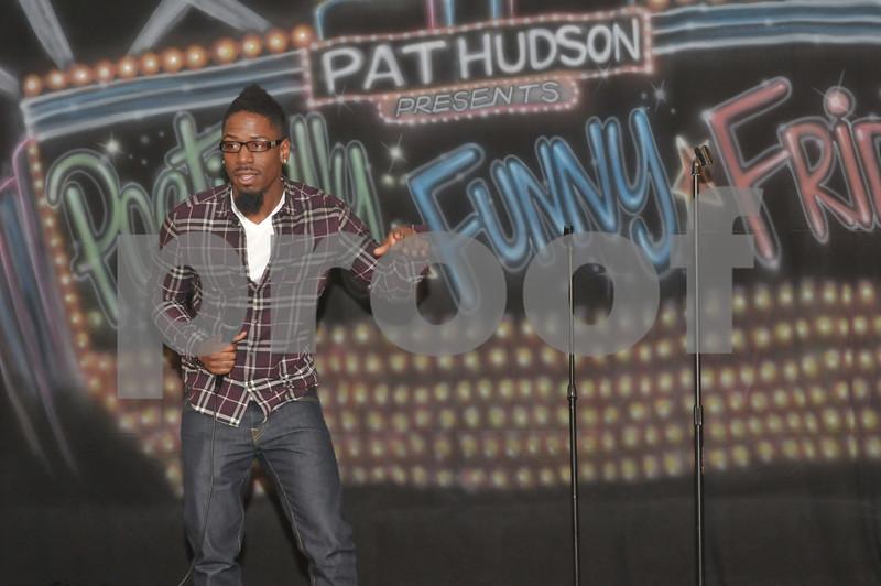 Comedy April 2012 Matteson-53