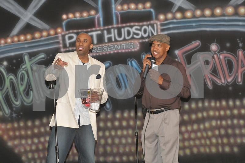 Comedy April 2012 Matteson-61