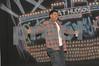 Comedy April 2012 Matteson-37