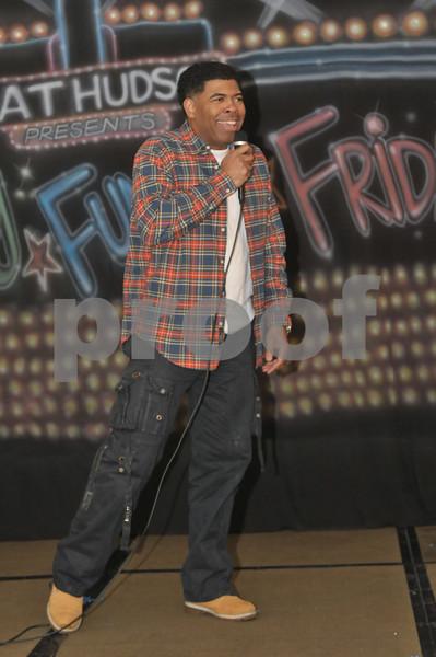 Comedy April 2012 Matteson-38
