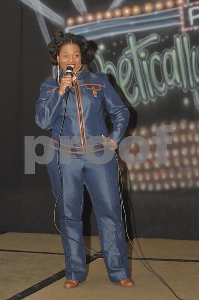 Comedy April 2012 Matteson-34