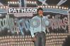 Comedy April 2012 Matteson-32