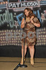 Comedy April 2012 Matteson-25