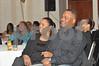 Comedy April 2012 Matteson-42