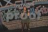 Comedy April 2012 Matteson-50