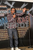 Comedy April 2012 Matteson-58