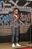 Comedy April 2012 Matteson-59