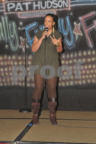 Comedy April 2012 Matteson-46