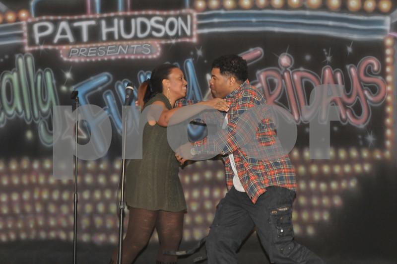 Comedy April 2012 Matteson-51