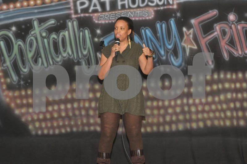 Comedy April 2012 Matteson-44