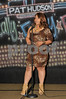 Comedy April 2012 Matteson-24