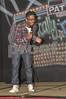Comedy April 2012 Matteson-55