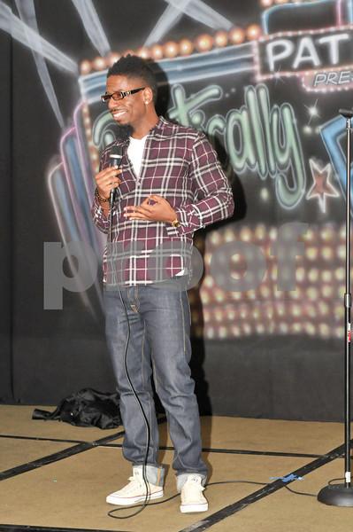 Comedy April 2012 Matteson-60