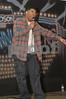 Comedy April 2012 Matteson-40
