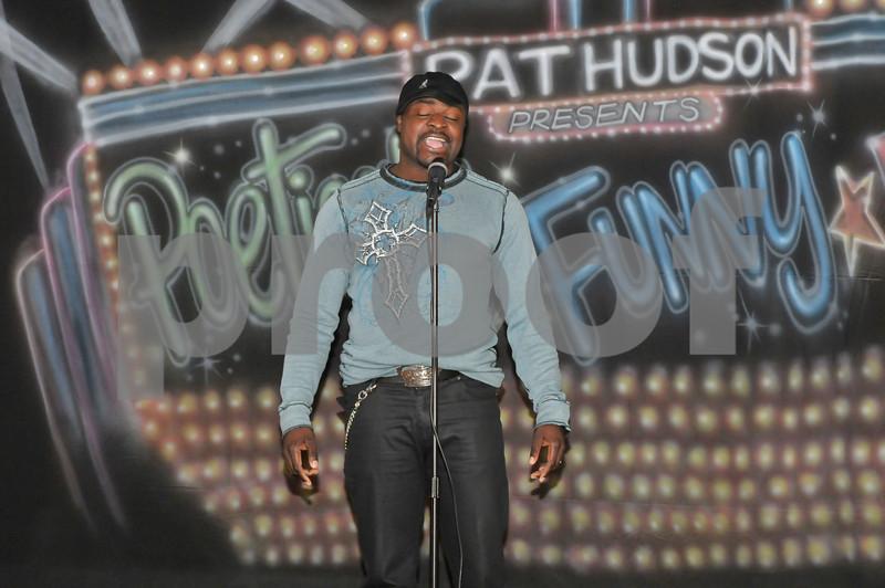 Comedy April 2012 Matteson-29