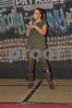 Comedy April 2012 Matteson-47