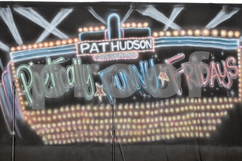 Comedy April 2012 Matteson-2