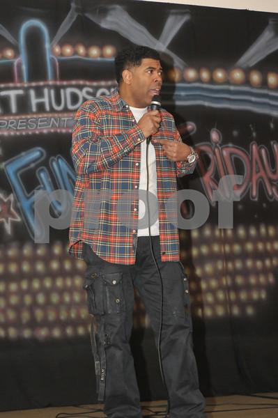 Comedy April 2012 Matteson-39