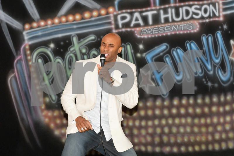 Comedy April 2012 Matteson-16