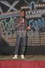 Comedy April 2012 Matteson-56