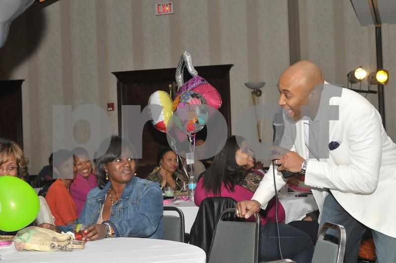 Comedy April 2012 Matteson-18