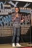 Comedy April 2012 Matteson-57