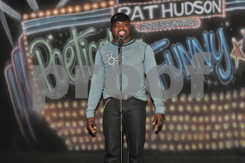 Comedy April 2012 Matteson-30
