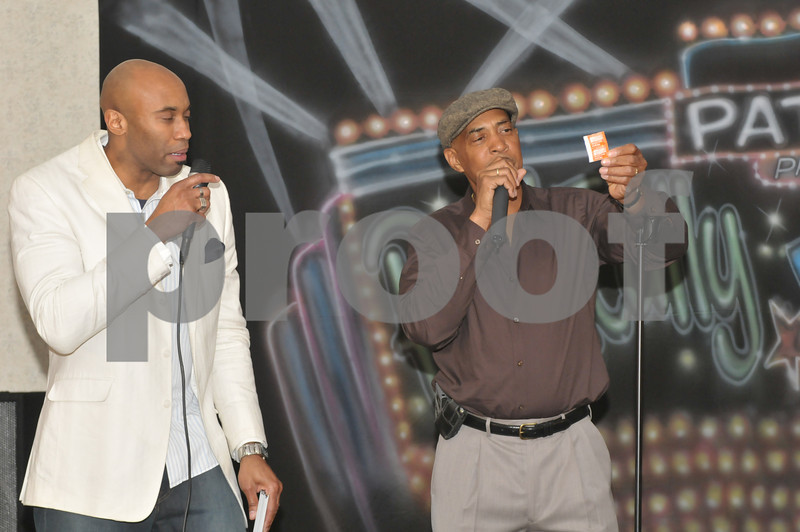 Comedy April 2012 Matteson-64
