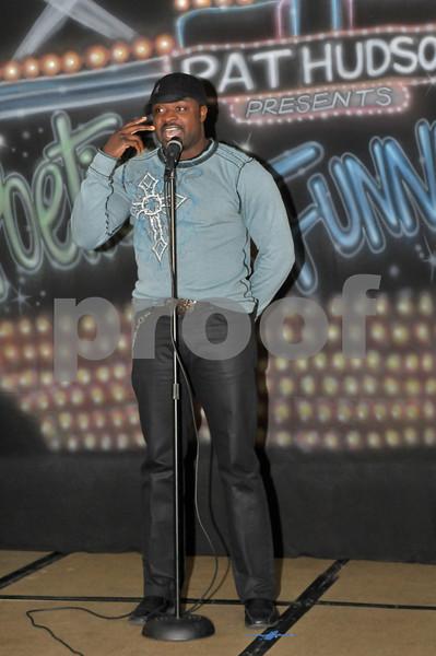 Comedy April 2012 Matteson-28