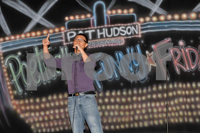 Comedy April 2012 Matteson-22